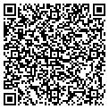 QR code with Enterprise Elementary School contacts