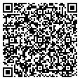QR code with Sears Plumbing contacts