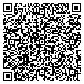 QR code with Carol City 183 Supermarket contacts
