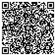 QR code with JLK Cable contacts