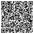 QR code with Happy Scrapper contacts