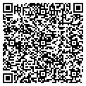 QR code with Wolfsonian Fiu contacts