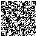 QR code with Extreme Halloween Inc contacts