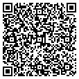 QR code with Barnett's Inc contacts