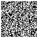 QR code with PROVIDENCE SCHOOLS OF JACKSONV contacts