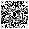 QR code with Aolbritton Williams Cnstr Co contacts