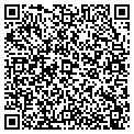 QR code with R & R's Barber Shop contacts