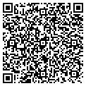 QR code with Harvard Preschool Fac contacts