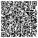 QR code with Miami Scout Shop contacts
