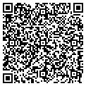 QR code with Clearwater Adult Education contacts