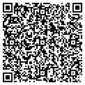 QR code with Gruskin & LA Berge contacts