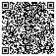 QR code with Sting Ray contacts