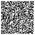 QR code with Diesel Specialists Mitsubishi contacts