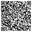 QR code with Gutter Works contacts