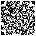 QR code with Anderson Funding LLC contacts