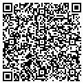 QR code with Greg Braunstein Endodontics contacts