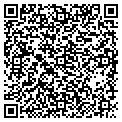 QR code with Bwia West Indies Airways Ltd contacts