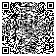 QR code with Axiolink LLC contacts