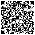 QR code with Personal Touch Dry Cleaners contacts
