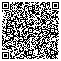 QR code with Eleanor Dieumegard Gifts contacts
