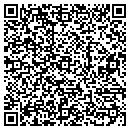 QR code with Falcon Plumbing contacts