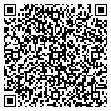 QR code with UPS Stores 234 The contacts