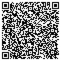 QR code with Perfecturf Landscape Inc contacts