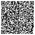 QR code with Kelly Farm At Molasses contacts