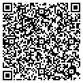 QR code with Palm Harbor Recreation & Parks contacts