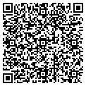 QR code with Albertsons 4319 contacts