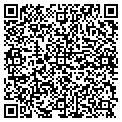 QR code with Oliva Tobacco Company Inc contacts