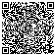 QR code with Dedicated Roofers contacts