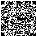 QR code with William E Hall Financial Group contacts