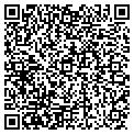 QR code with Tropical Dental contacts
