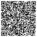 QR code with Antol Restoration Inc contacts
