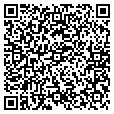 QR code with Biosnet contacts