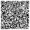 QR code with Patrick Innis contacts