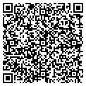 QR code with Eagle & Hitson Properties contacts