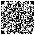 QR code with Volk Electric Inc contacts