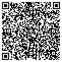 QR code with Nature's Health Food contacts