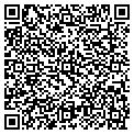 QR code with Greg Lewis Custom Homes Inc contacts