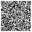 QR code with Man Made Entertainment Inc contacts