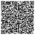 QR code with Rauh-Co Construction contacts