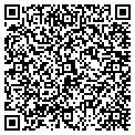 QR code with St Johns County Courthouse contacts