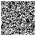 QR code with J V Painting & Wallcovering Co contacts