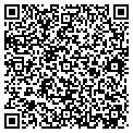 QR code with Ward Temple AME Church contacts