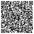 QR code with Welcome Homecare contacts