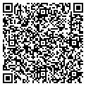 QR code with Greenacres Chiropractic Group contacts