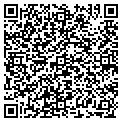 QR code with Northside Seafood contacts