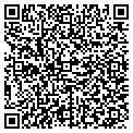 QR code with A G R Bail Bonds Inc contacts